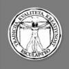 Esculap Teo logo