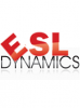 ESL Dynamics logo