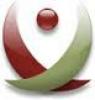 Essentia Vitae logo