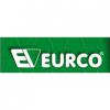 Eurco logo