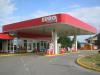 Trgovac/trgovkinja na benzinskoj postaji (m/ž)