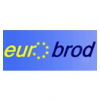 Euro-brod logo
