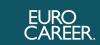 Euro Career j.d.o.o logo