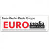 Euro media-renta grupa  logo