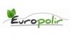 Euro-polir logo