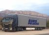 Euro prijevoz d.o.o. logo