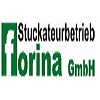 Euro-Zeha Company j.d.o.o. logo