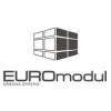 Euromodul logo