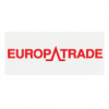 Europatrade logo