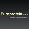 Europrotekt  logo