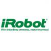 Eurorobot logo