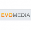 CreativeCloud (Evo Media d.o.o.) logo