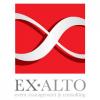 Ex-Alto logo
