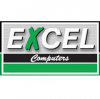 Excel Computers logo