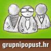 Grupnipopust.hr logo