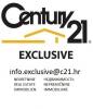EXCLUSIVE NEKRETNINE d.o.o logo