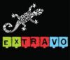 Extravo logo