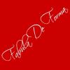 Fabula de Forma logo