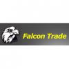 Falcon Trade logo