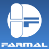 Farmal logo