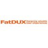 FatDUX logo