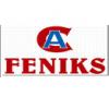 Feniks Centar logo