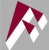 Feromontaža d.o.o. logo