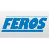 Feros logo