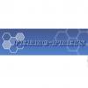 Ferro Preis logo