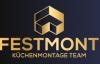 Festmont logo