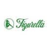 Figurella logo