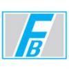Fil.B.IS. logo