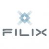 Filix logo