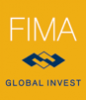 FIMA Global Invest  logo