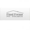 Final Forma logo