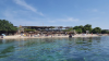 Marea Restaurant & Beach Bar logo