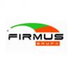 Firmus grupa  logo
