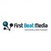 FirstBeatMedia logo