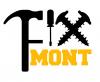FIX MONT obrt za montažu namještaja Vl. Filip Škrabić logo