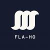 FLA-HO d.o.o. za usluge logo