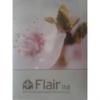 Flair Ltd logo