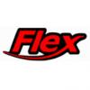 FLEX-hidraulika logo
