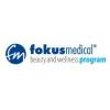 Fokus Medical logo