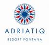 Fontana hotel apartmani logo