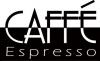Mali Caffee logo