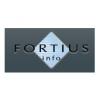 Fortius info logo