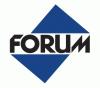 FORUM POSLOVNI MEDIJI  logo