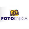 Foto knjiga logo