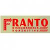 Franto logo