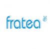 Fratea logo